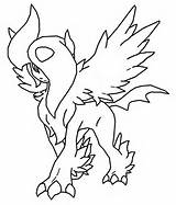 eevee evolutions coloring pages Trends For Pokemon Coloring Pages ...