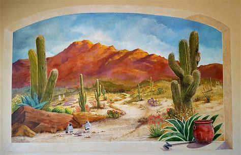 desert wall murals 28 wall mural desert landscapes america wall murals landscape canvas prints posters