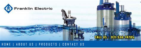 Harga Sincere Water Purifier Hs 300 by Harga Jual Pompa Dab Sewage Pumpu Submersible Dan Pompa