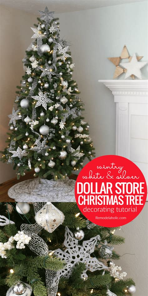 family dollar christmas trees family dollar tree decorations billingsblessingbags org