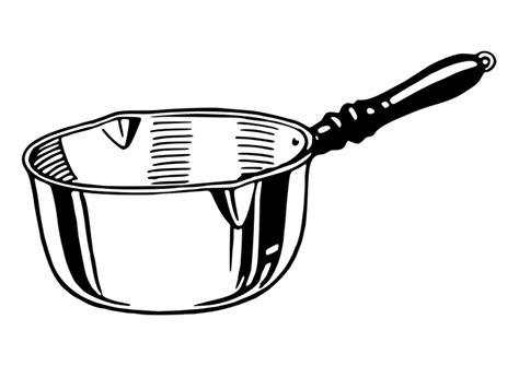 coloriage casserole img 30150