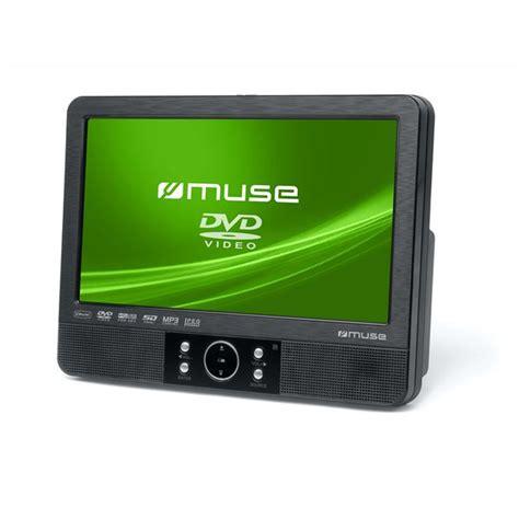 porte lecteur dvd voiture lecteur vid 233 o muse m 920 cvb feu vert