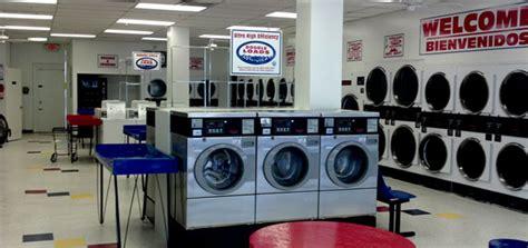 Laundry Mat Locations by Ta Laundromats Ta Laundry Laundry Mats Ta