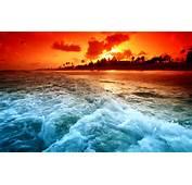 Beautiful Ocean  Pictures Photo 27115521 Fanpop