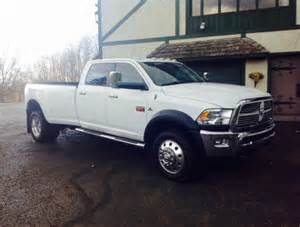 Dodge Ram 5500 For Sale 2011 Dodge Ram 5500 For Sale Used Cars For Sale