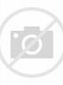 Template Undangan Haji Word Ahli Desain Jasa Design And Tutorial