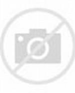 ... file unduh undangan haji corelldraw artikel template undangan haji