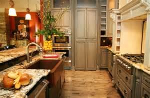 Home luxury interiors kitchens design utah luxury homes house