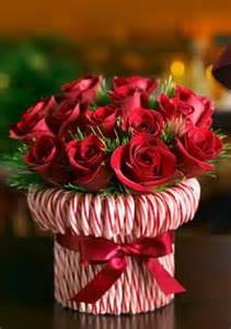 Amazing amp easy homemade valentine s day centerpieces ideas family