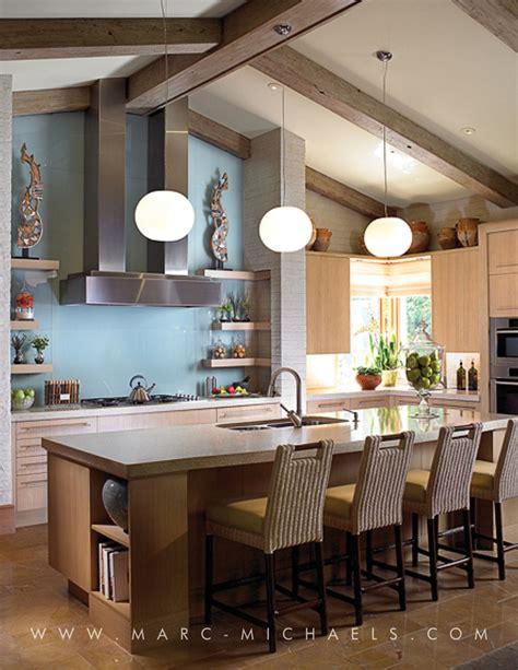 mid century kitchen island mid century kitchen island stainless steel delray