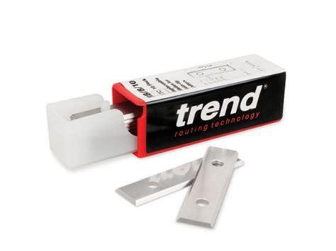 rb b trend rb b 10 rota tip blade 49 5 x 12 x 1 5mm