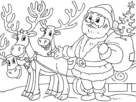 imagenes para dibujar sobre la navidad dibujos de navidad para colorear y qu 233 s 237 mbolos representan