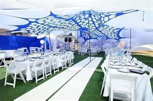 Tiffany chair hire stretch tents and wedding deco