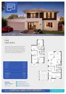 Home Design Building Blocks Build Block House Plans Home Design And Style