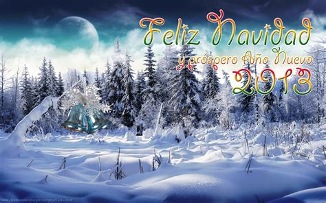 imagenes navidad invierno descargar gratis imagenes con mensajes de navidad