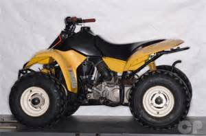 2003 Suzuki Lt80 Suzuki Atv 1987 2006 Lt 80 Service Repair Manual Parts