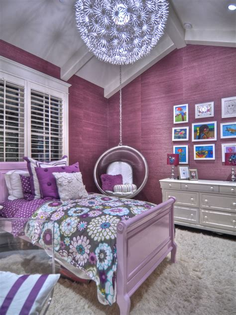 and purple bedroom ideas modern purple bedroom design ideas silver and purple