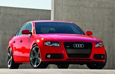 where to buy car manuals 2011 audi a4 auto manual 2011 audi a4 review