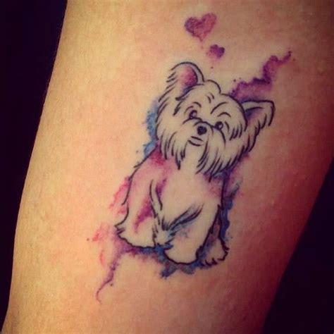 geometric tattoo artist yorkshire rabisco do stark tattoo newtattoo yorkshire stark