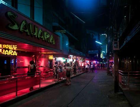 numeros de prostitutas em 2016 garotas de programa prostitutas v 227 o para ruas usando preto em luto pela morte do rei da tail 226 ndia pagenotfound o