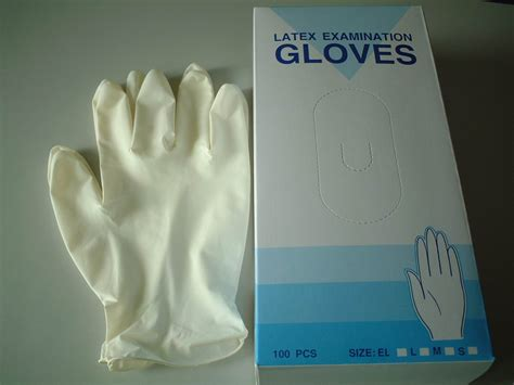 Handscoen Sarung Tangan Steril Gloves With Powder bulk colored nitrile gloves for buy colored nitrile gloves nitrile gloves for bulk