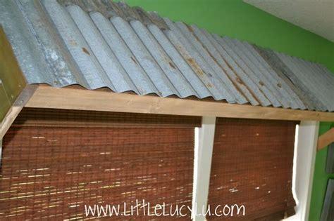 interior awning interior window awnings mason s room pinterest