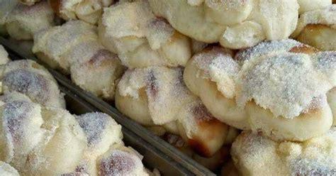 cara membuat roti telur yang sedap cara resepi resepi roti butter golok sukatan cawan lembut