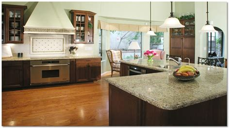 kitchen wood floors most durable kitchen flooring best