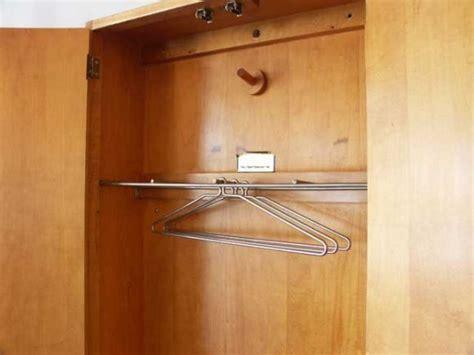 Wall Mount Wardrobe At 1stdibs Wall Mounted Wardrobe Cabinets