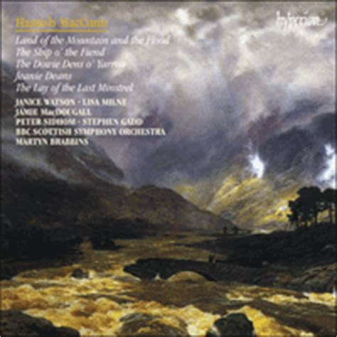 land of mountain and flood the geology of scotland books maccunn land of the mountain and the flood other
