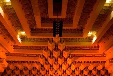 Theatre Ceiling by File Capitol Theatre Ceiling Detail Front Jpg Wikimedia