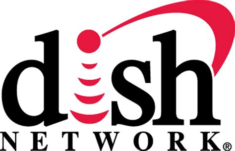 dish network warning the sling app does not support dish network