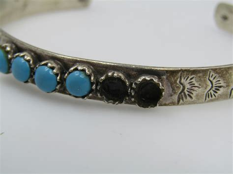 sterling silver jewelry for repair southwestern style
