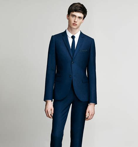 Top Guys Need For Topshop Topman New York by What To Wear To A Wedding Wedding Suits Topman