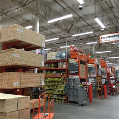 the home depot 25 photos hardware stores 1781 e