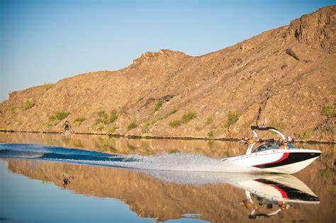 bass lake boat rentals california bass lake boat rentals jet skis watercraft tours