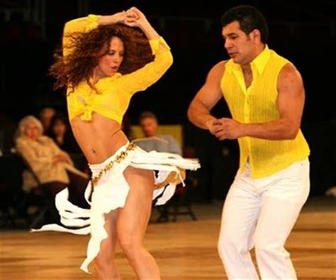 que cancin puede bailar el novio con su mam foro m 218 sica centroamericana salsa