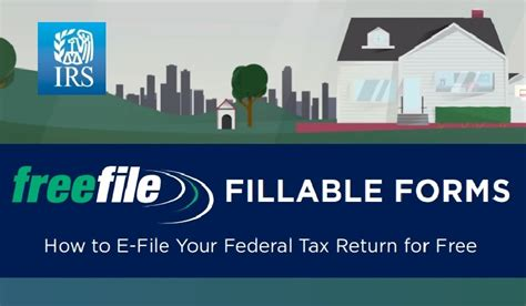 file free taxes how to file your taxes for free moneytips