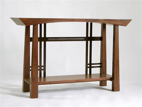 japanese inspired furniture 17 best ideas about japanese table on pinterest japanese