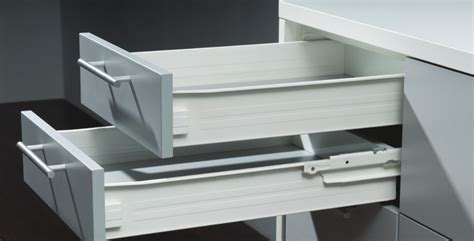 Harn Drawer by Harn Drawer Brackets 4 Pairs New And 50 Similar Items
