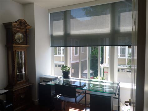Interior Solar Screens by Three Things To Consider When Selecting Interior Solar
