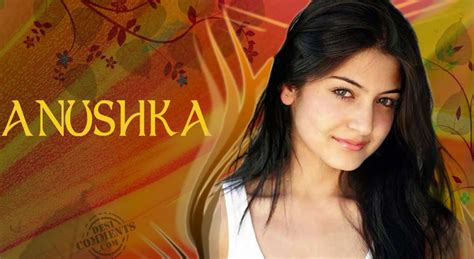 wallpaper indian free download bollywood wallpapers download bollywood actress anushka