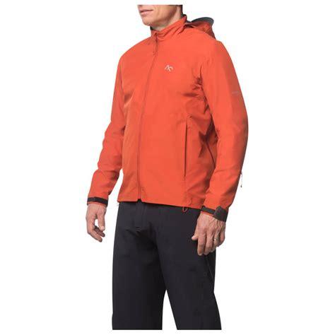 s bike jackets 7mesh revelation jacket bike jacket s free uk