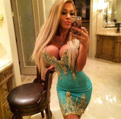 Best Olga Lorea Images On Pinterest Beautiful Women Good Looking Women And Boobs