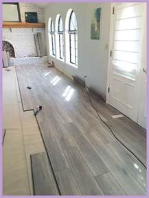 Floor Covering Ideas Floor Covering Ideas Home Design Home Decorating 1homedesigns