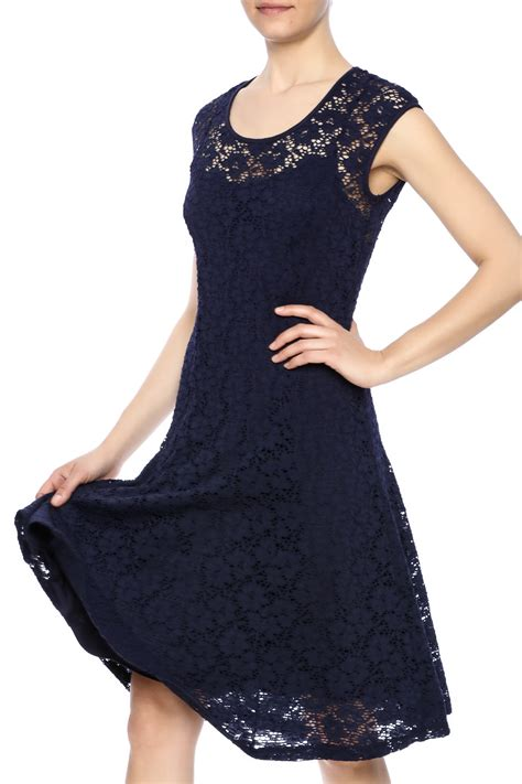 Dress Bali bali stretch lace dress from pennsylvania by here s looking at you shoptiques