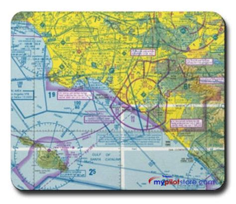 san antonio sectional chart 10 aviation christmas gift ideas for your favorite pilot