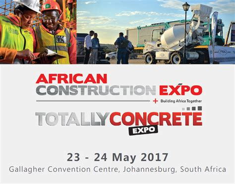 Mba Home Show 2017 by Invitation To Participate In Construction And