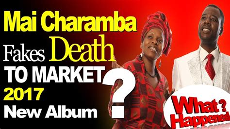 download mp3 endank soekamti new album charamba new album download best favorite music mp3