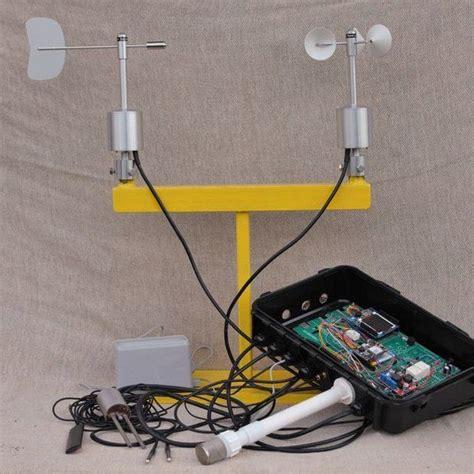 arduino gprs weather station part 2 upgraded wind